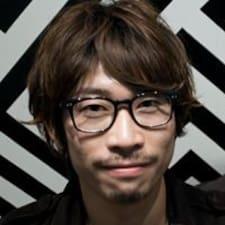 Motonoriさんのプロフィール