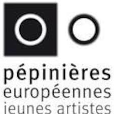 Profil korisnika Pepinières