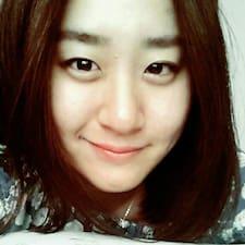 Soo Kullanıcı Profili