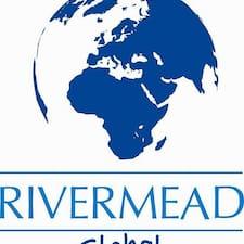 Rivermead คือเจ้าของที่พัก
