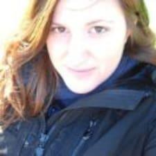 Profil korisnika Giorgia