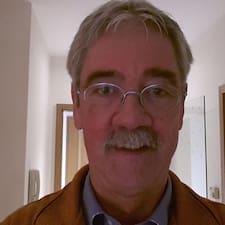 Profil utilisateur de Heinz-Günter