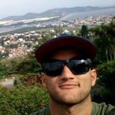 Paulo Fernando User Profile