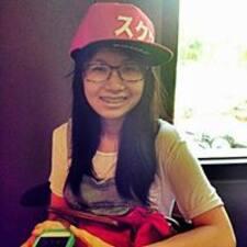 Ying Huei的用户个人资料