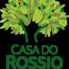 Sensações - Profil Użytkownika