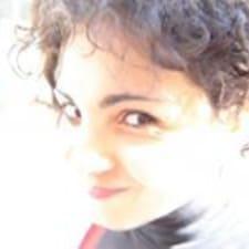 Emilia User Profile