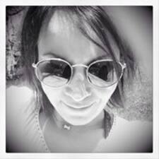 Profil utilisateur de Tit Louloute