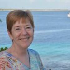 Profil korisnika Jean-Anne