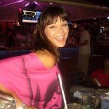 Profil Pengguna Emiliya