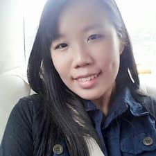 Jin Sui User Profile