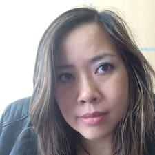 Profil korisnika Kaiting