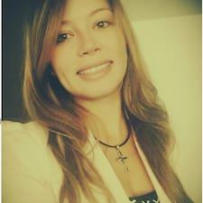 Marisella User Profile