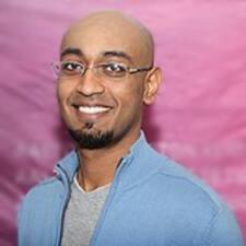 Profil korisnika Zakir
