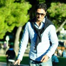 Ramy Kullanıcı Profili