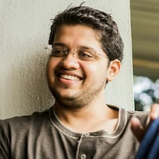 Profilo utente di Prajwalit