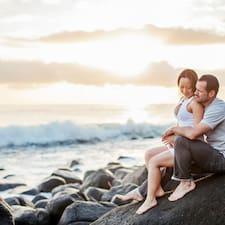 Profil utilisateur de Gold Coast Holiday Rentals