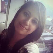 Soraya Viviana User Profile