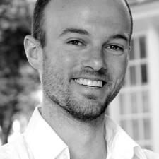 Profilo utente di James Robert