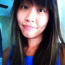 Chin-Yew User Profile