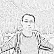 Shengwei User Profile