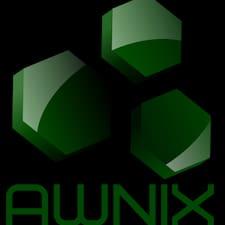 Profil korisnika Awnix