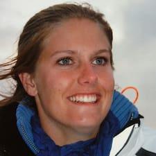 Liesbeth Brugerprofil