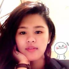 Shu Hui User Profile