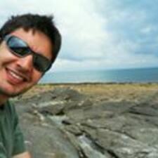 Nino User Profile