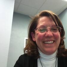 Suzanne User Profile
