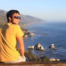 Profil korisnika Robin