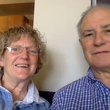 John And Jan User Profile