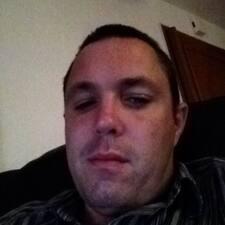 Lolo User Profile