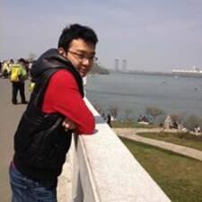 Haopeng User Profile