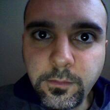 Antonino的用户个人资料