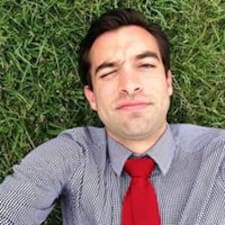 Profil korisnika Jose Jesus