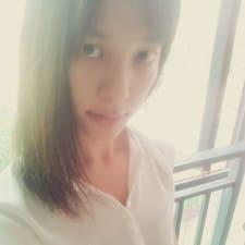 Profil korisnika 雅