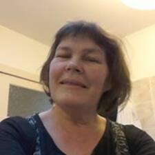 Profil utilisateur de Noëlla