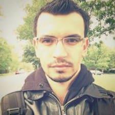 Profil korisnika Muhammet
