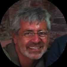 Profilo utente di Gianpiero