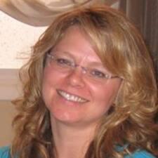 Profil korisnika Rhonda