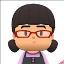 Profil korisnika 玛姬