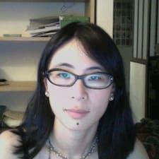 Profil utilisateur de Somchit