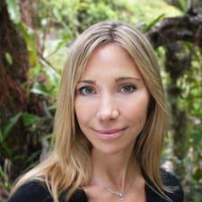Rachel Rachaelle User Profile