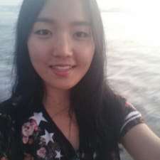 Yoolim User Profile