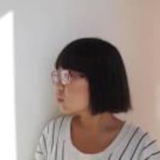 Aimi User Profile