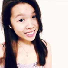 Annelisa User Profile