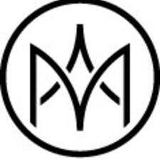 Гостиница МОСКВИЧ User Profile