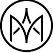 Profil korisnika Гостиница МОСКВИЧ