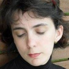 Armelle User Profile