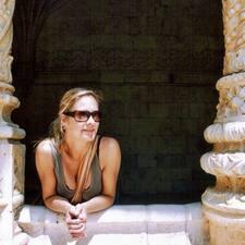 Hanne Mette User Profile